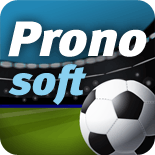 parions sport pronosoft