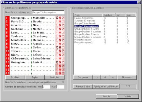 logiciel totofoot