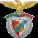 avatar_105807