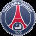 avatar_106528