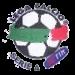 avatar_106742