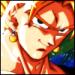 avatar_108326