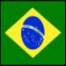 avatar_11067