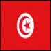 avatar_112957