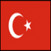avatar_113021