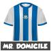 Mr.Domicile
