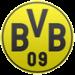 avatar_135418