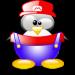 avatar_135918