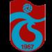 avatar_137649