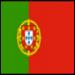 avatar_13904