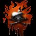 avatar_14220