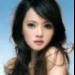 avatar_144018