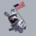 avatar_150647