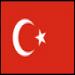 avatar_154182