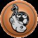 avatar_165906