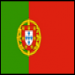 avatar_171909