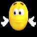 avatar_197390