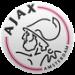 avatar_38726