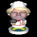 avatar_40427