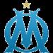 avatar_53812