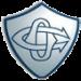 avatar_6273