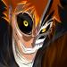 avatar_70297