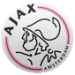 avatar_74689