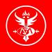 avatar_78135