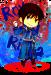 avatar_78365
