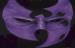 avatar_94968