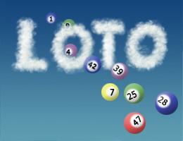 Conseils pour jouer au LOTO et lEuro Millions | Conseils