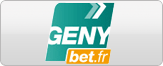 http://www.pronosoft.com/fr/pmu/img/logo_genybet.png