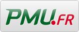 http://www.pronosoft.com/fr/pmu/img/logo_pmu.png