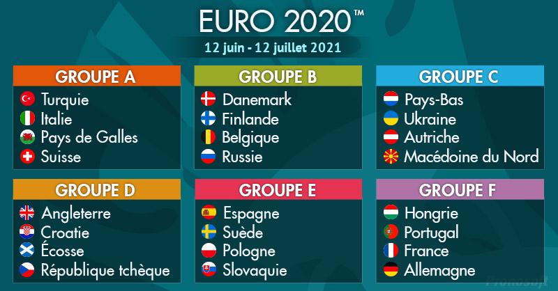 euro2020-mobile.jpg